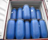 Sulfato Lauryl 70% SLES do éter do sódio usado para o detergente