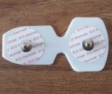 ECG elektrode-Schuim schuim-60mm