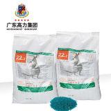 Solfato del nichel, solfato del nichel (NiSO4.6H2O) per placcare