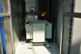 De Amerikaanse Box-Type Transformator van de Verordening van de Macht voor de Levering van de Macht van de Fabrikant van China