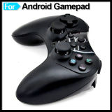 Android Bluetooth Game Controller для Sale