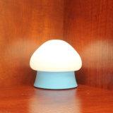 Zwei umarmbares Baby Lamp_Mxg der Farben-OLED