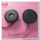 Piezo Tonsignal des piezo Signalumformer-1404