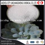 Гранулированное удобрение n 21% сульфата аммония