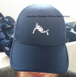 2016 горячим бейсбольных кепок крышки спорта конкуренции изготовленный на заказ выдвиженческим вышитых хлопком