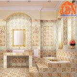 azulejo de cerámica esmaltado interior de la pared de 300X300m m (1MP33406A)