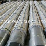 """10の""""ステンレス鋼の管ベーススクリーンフィルターの工場"""