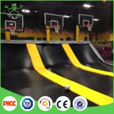 Sale를 위한 큰 Size Commercial Trampoline Park