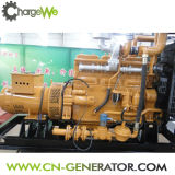 Biogas-Gas-Generator-Set des Cer-25kVA-1250kVA für Aufschüttung-Gas