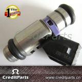Parte Auto - inyector de combustible para FIAT Palio (IWP065)
