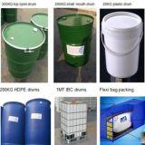 Lecitina liquida della soia del commestibile dell'emulsionante