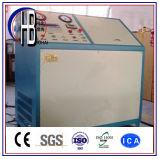 Fabricante de la máquina de rellenar del CO2 del extintor