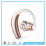 Bluetooth S-501 T9 se dobla auricular sin hilos estéreo de Bluetooth