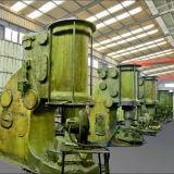 Le produit par le constructeur de la Chine a modifié les billes de meulage d'acier pour l'exploitation
