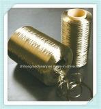 Résistance à haute température en fibre de basalte Roving / tissu de fibre de basalte
