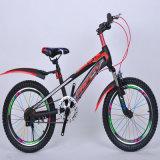 Shimanoシフトが付いているOEMの子供のマウンテンバイク