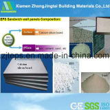 ENV-Sandwich-Vorstand-/Wand-/Baumaterial-Isolierungs-Panels