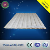 El panel directo de la puerta del panel de pared del precio de fábrica de la alta calidad WPC