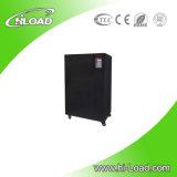bloc d'alimentation ininterrompu en ligne de 15kVA 20kVA 30kVA 50/60Hz
