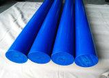 Sporger con il Virgin 100% Rohi di nylon, il PA Rohi, PA6 Rohi, il PA Rod, PA6 Rod, PA66 Rod