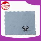 Tissu de nettoyage multiple et durable de Microfiber/tissu de nettoyage électrique