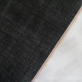 12oz Vintage Selvedge Denim Wholesale Fabric 19010