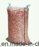 Saco tecido PP plástico do empacotamento para a semente