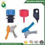 Perforateur d'irrigation d'embout de durites d'irrigation de Fram de qualité de Goog
