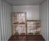 accumulatore per di automobile acido sigillato camion automatico poco costoso 12V