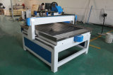 Metal와 Nonmetal Materals.를 위한 Acctek High Quality CNC Router Cutting Engraving Machine 1212년