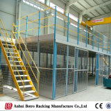 تخزين [ركينغ] يجعل في الصين معدن علّيّة