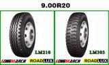 يسم إطار العجلة لأنّ عمليّة بيع [غود برفورمنس] إطار العجلة جيّدة شاحنة من النوع الخفيف إطار العجلة
