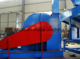 Fabbrica Directly Supply Chipper Wood da vendere