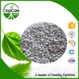 Fertilizzante composto solubile in acqua granulare NPK 20-20-20+Te