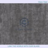 Gelamineerde Spaanse Slab Glass, 6mm, 5mm
