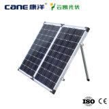 150W MonoかPoly Solar Panel PV Module PV Panel