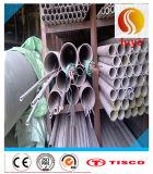 304 de Levering van de Fabriek van Pipe&Tube van het roestvrij staal direct