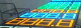 주유소 가격 표시 LED 스크린