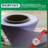 Vinil Banner Material Flex e Vinil Tipos de Impressão Tipos de Banners