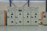 Apparecchiatura elettrica di comando di tensione per il trasformatore di potere dal fornitore della Cina