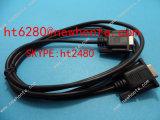 Câble série compatible neuf pour Olivetti Pr2 Pr2e et Pr2 plus Printer&#160 ;