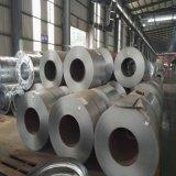 катушка Galvalume продуктов тонколистовой стали толя 0.14mm*900mm Dx51d стальная