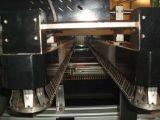Bleifreie Wellen-weichlötende Maschine (GSD-WD300C)