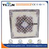 Декор Foshan потолка 60X60 PVC