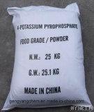 Pirofosfato ácido /E450I/ do sódio do pirofosfato de sódio (TSPP)