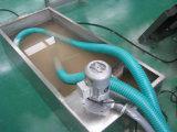 熱い販売法のガラスエッジングおよび磨く機械装置