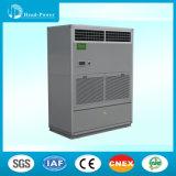 20kg/H 20L R410A Industrieel Ontvochtigingstoestel voor Plastiek