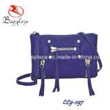 Handtasche der Form-Punkhandtasche-neue Dame-Purse (CL9-095)