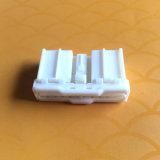 Автомобильный разъем 6098-4008 PCB наборов проводки
