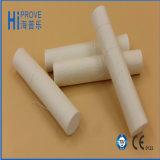 Uso dental 100% Algodão Gauze Roll / Cotton Gauze Bandage